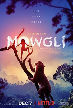Mowgli-Legend-of-the-Jungle-52
