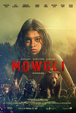 Mowgli-Legend-of-the-Jungle-53