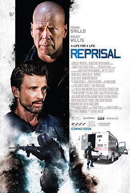 Reprisal-50