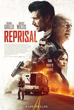 Reprisal-51