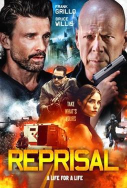 Reprisal-52