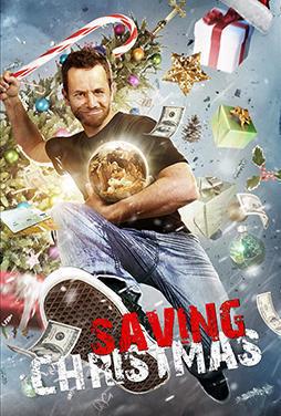 Saving-Christmas-50