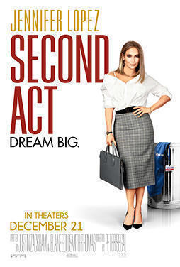Second-Act-51