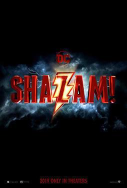 Shazam-52