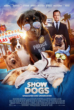 Show-Dogs-50