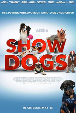 Show-Dogs-51