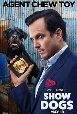 Show-Dogs-52