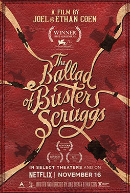 The-Ballad-of-Buster-Scruggs-50