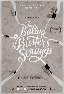 The-Ballad-of-Buster-Scruggs-51