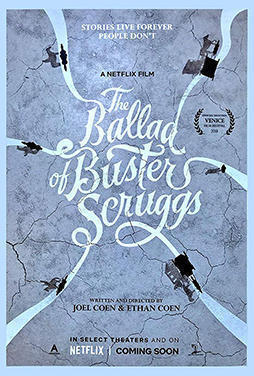 The-Ballad-of-Buster-Scruggs-52