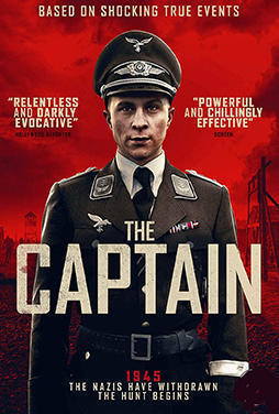 The-Captain-52