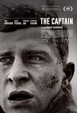 The-Captain-53