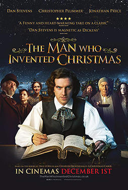 The-Man-Who-Invented-Christmas-50