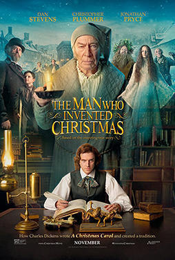 The-Man-Who-Invented-Christmas