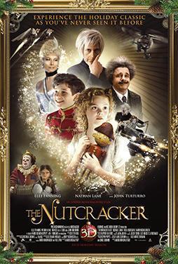 The-Nutcracker-in-3D-50