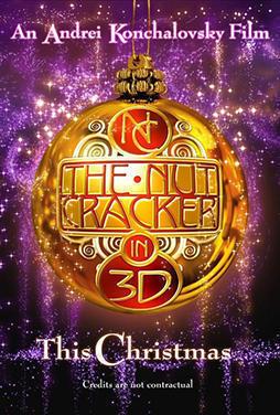 The-Nutcracker-in-3D-51