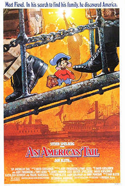 An-American-Tail-50