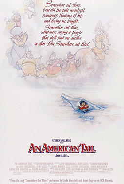 An-American-Tail-51