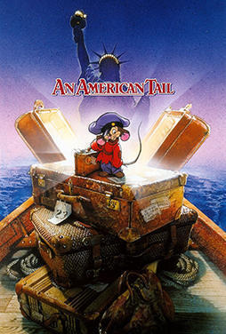 An-American-Tail-52