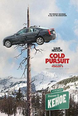 Cold-Pursuit-51