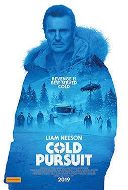 Cold-Pursuit-52