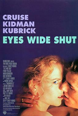 Eyes-Wide-Shut-51