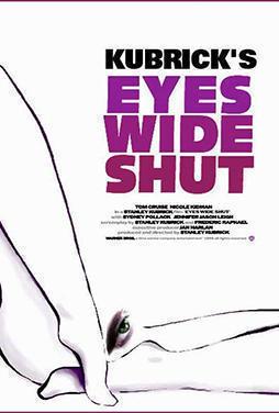 Eyes-Wide-Shut-52