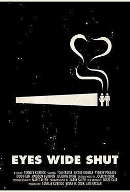 Eyes-Wide-Shut-56
