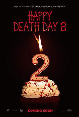 Happy-Death-Day-2U-52