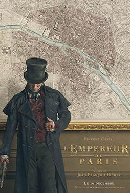 L-Empereur-de-Paris-50