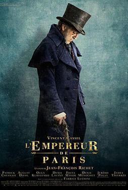 L-Empereur-de-Paris-51