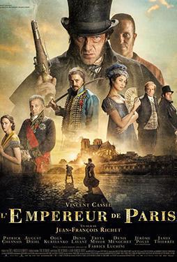 L-Empereur-de-Paris