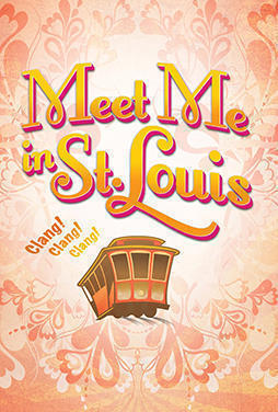 Meet-Me-in-St-Louis-52