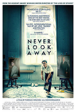 Never-Look-Away-50