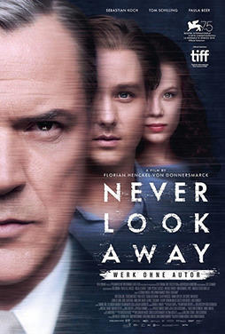 Never-Look-Away-51