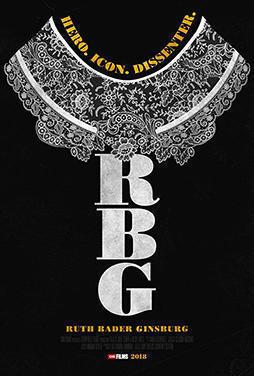 RBG-50