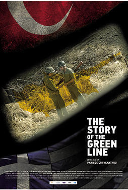The-Story-of-the-Green-Line-50
