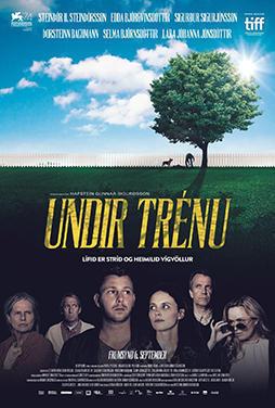 Under-the-Tree-50