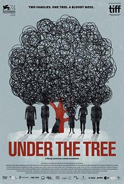 Under-the-Tree-52