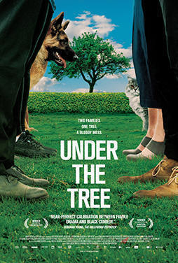 Under-the-Tree-53
