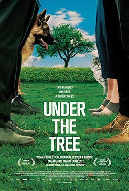 Under-the-Tree-53