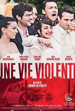 Une-Vie-Violente-50