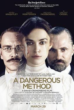 A-Dangerous-Method-50