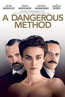 A-Dangerous-Method-51