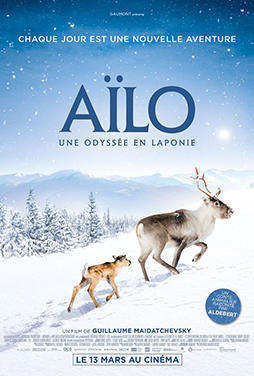 Ailo-Une-Odyssee-en-Laponie-50