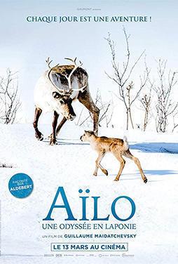 Ailo-Une-Odyssee-en-Laponie-51