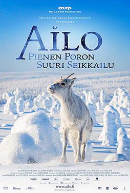 Ailo-Une-Odyssee-en-Laponie-52