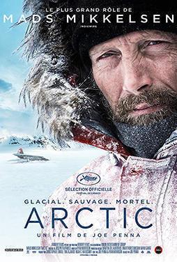Arctic-51