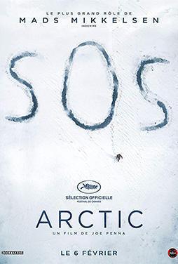 Arctic-52
