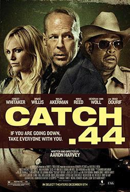 Catch-44-50